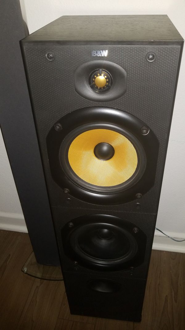Buy And Sell Used Car Audio Equipment