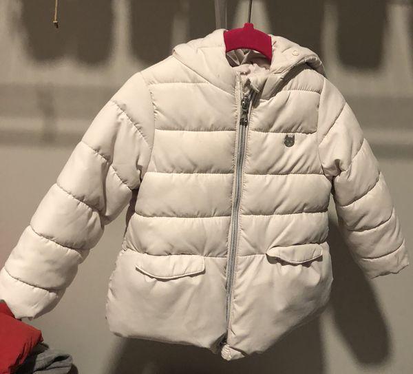 b6d212a78 Zara babies jacket (Baby   Kids) in Bloomington