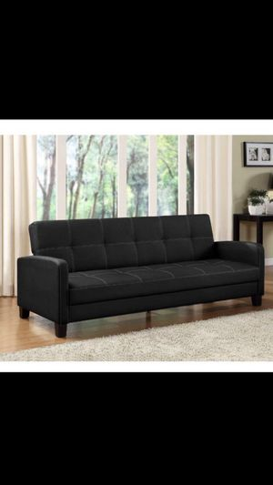 Sleeper Sofa For In Houston Tx