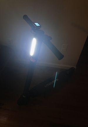 VMOVEX Electric Scooter for Sale in MONTGOMRY VLG, MD