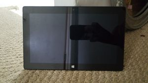 Surfacepro for Sale in Rockville, MD