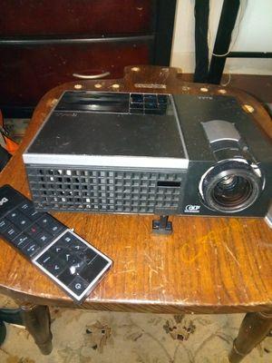 Dell digital projector! for Sale in Coronado, CA