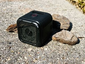 GoPro Hero Session - Waterproof Action Camera for Sale in Orlando, FL