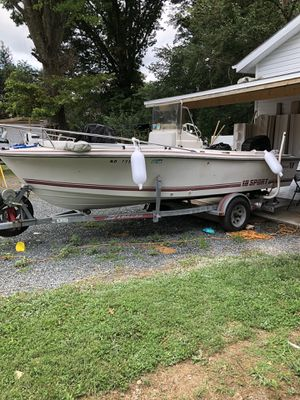 Boat for Sale in Colesville, MD