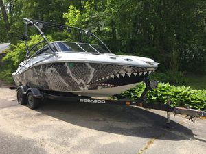 New and Used Boats & marine for Sale in Staten Island, NY
