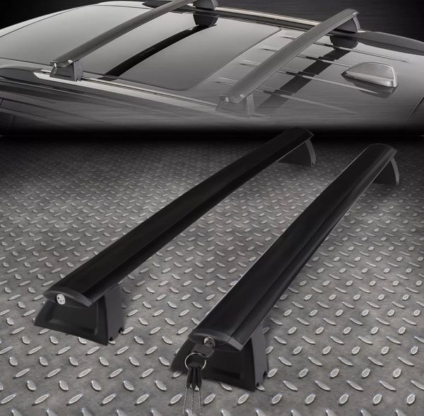 2011~2018 Jeep Grand Cherokee Crossbars For Sale In Pomona
