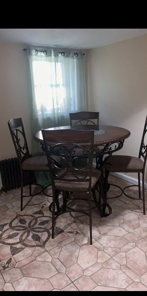 New And Used Dining Table For Sale In Brooklyn NY