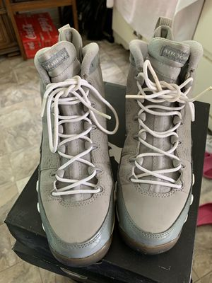 new style a70d2 1876a New and Used Jordan retro for Sale in Bellflower, CA - OfferUp
