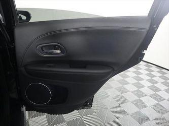 2018 Honda HR-V Thumbnail