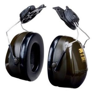 NEW - Hard Hat Earmuffs for Sale in Annandale, VA