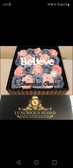 Rose Box Thumbnail