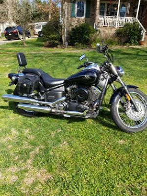 New And Used Motorcycles For Sale In Greenville Sc Offerup