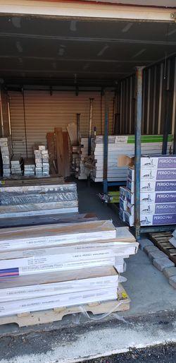 Laminate Flooring Pergo Trafficmaster, Project Source Laminate Flooring