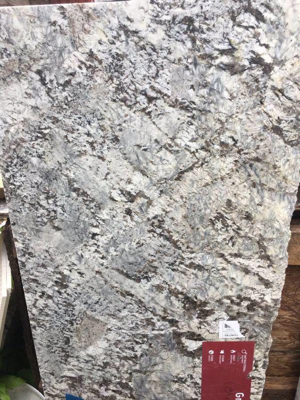 Grey granite remnants for Sale in Dallas, TX - OfferUp