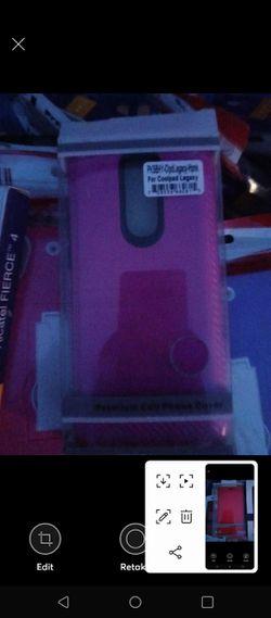 Cellphone Cases Thumbnail