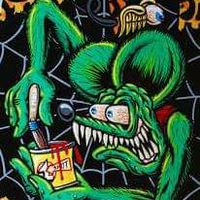 Crazychris