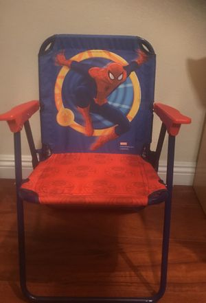Wondrous New And Used Kids Chair For Sale In Newport Beach Ca Offerup Pabps2019 Chair Design Images Pabps2019Com