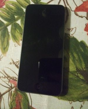 iPod Touch 32GB for Sale in Alexandria, VA