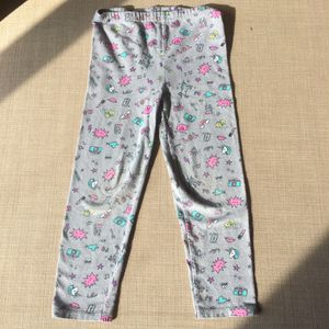 5T. Garanimals Legging for Sale in Glenshaw, PA