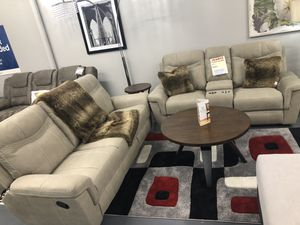 Phenomenal New And Used Reclining Loveseat For Sale In Addison Tx Short Links Chair Design For Home Short Linksinfo