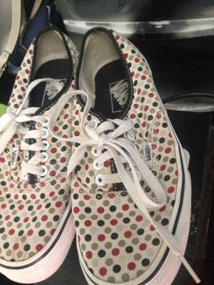 98bf76fa980 New and Used Vans for Sale in Modesto