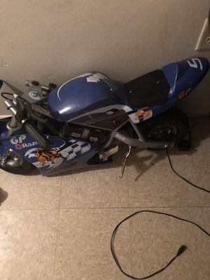 Kids motorcycle for Sale in Glen Allen, VA