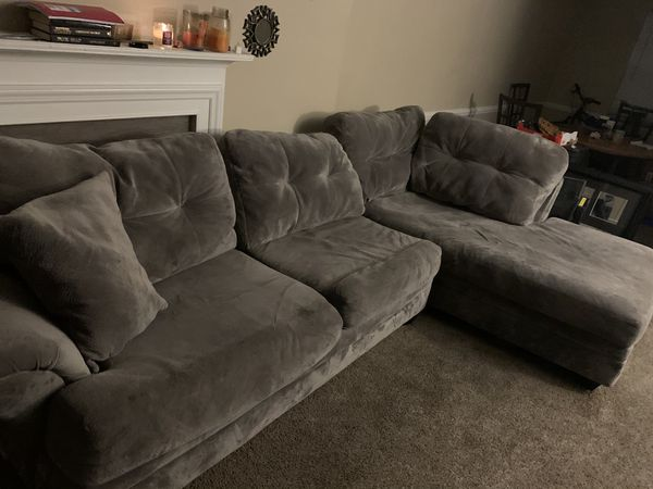 Incredible Sectional Couch For Sale In Ohio Offerup Evergreenethics Interior Chair Design Evergreenethicsorg
