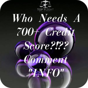 CREDIT REPAIR for Sale in Fort Dodge, IA