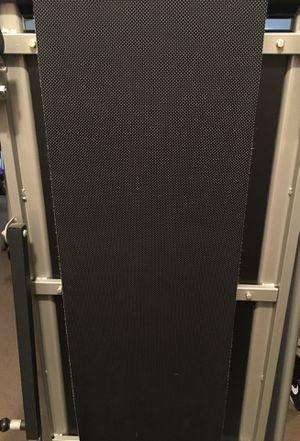 Treadmill for Sale in Prospect, VA