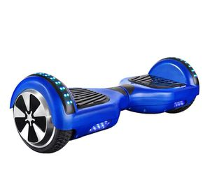Brand New Hoverboards! for Sale in Alexandria, VA