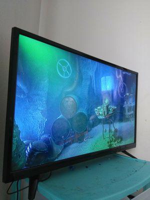 TV 32in Insignia for Sale in Detroit, MI