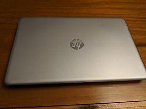 HP Touchscreen Laptop - i7 - GTX 940 MX - 1TB + 12GB for Sale in Washington, DC