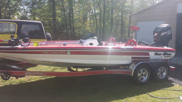 New And Used Bass Boat For Sale In Fayetteville Nc Offerup