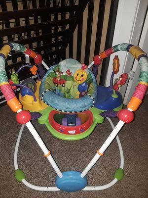 Baby Einstein activity center for sale  Joplin, MO