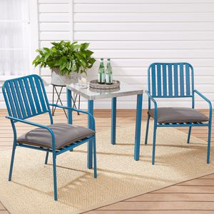 New And Used Patio Furniture For Offerup
