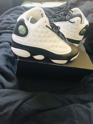 ba5125527c1 New and Used Jordan 13 for Sale in Jacksonville, FL - OfferUp