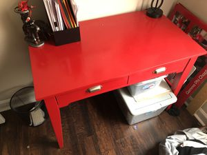 Used Desk for Sale in St. Louis, MO
