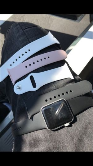 APPLE IWATCH SERIES 2 for Sale in Silver Spring, MD