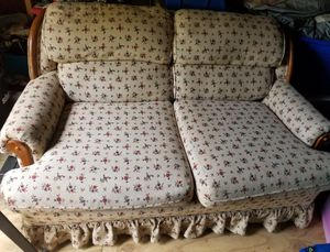 Loveseat for Sale in Brookneal, VA