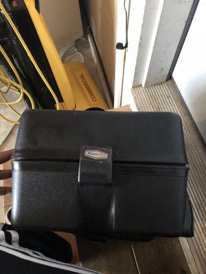 12 volt portable stove for Sale in Manassas Park, VA