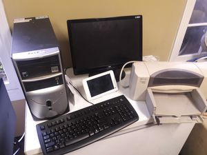 Computer parts for Sale in Norcross, GA