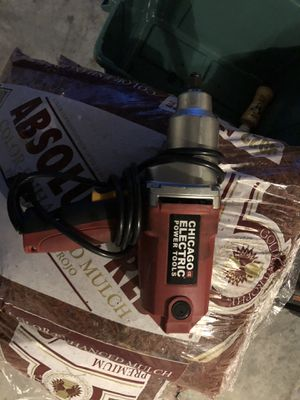 Impact wrench for Sale in Deltona, FL