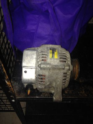 Acura integra parts!!!!!!! 94-01 for Sale in Mount Airy, MD