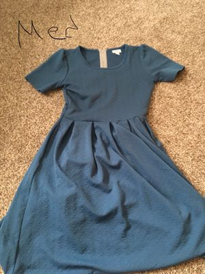 New And Used Lularoe For Sale In Greenville Sc Offerup