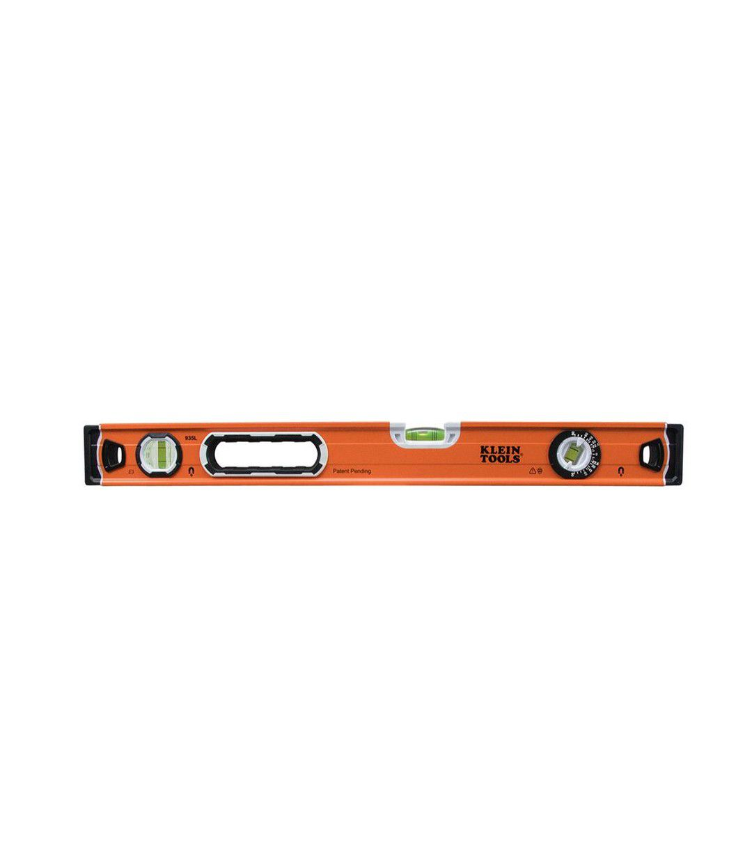 Kleintools 24 inches level brand new