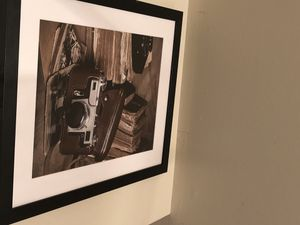 Framed pictures for Sale in Oxon Hill, MD