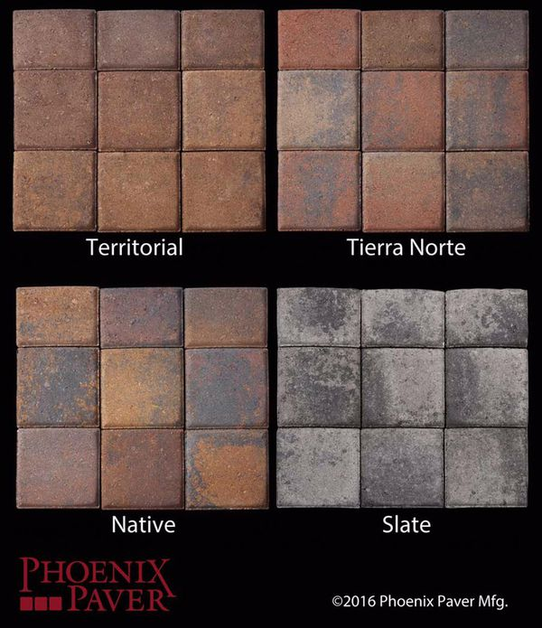 Best Prices Phoenix Paver For Sale In Phoenix Az Offerup