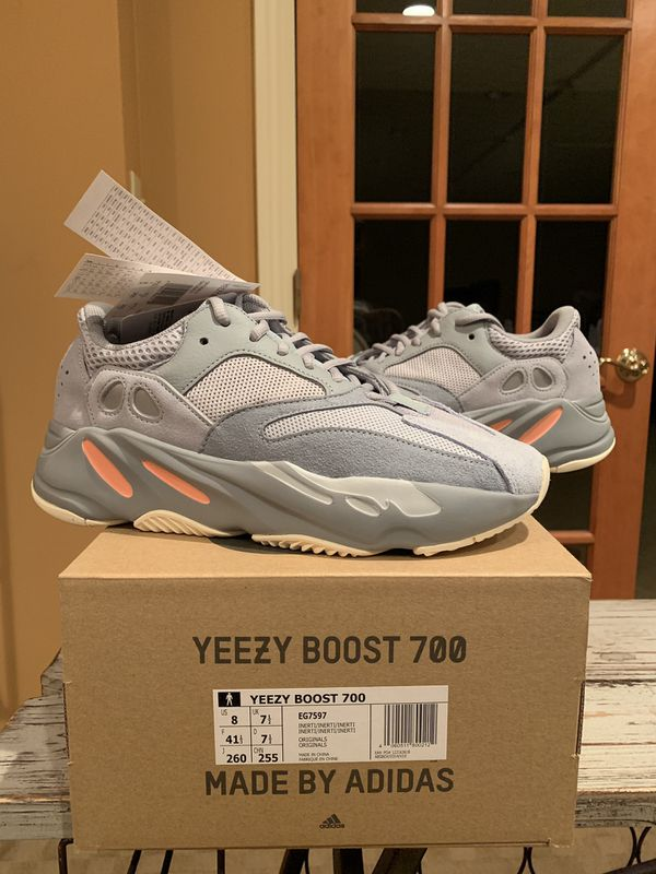 new style 91b9e ec42f Yeezy Boost 700 for Sale in Strongsville, OH - OfferUp