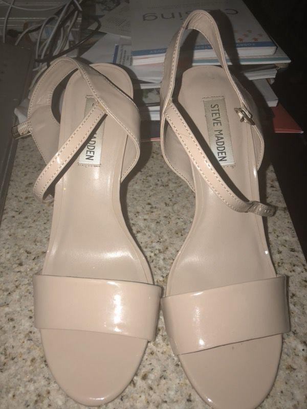 womens heels for Sale in Wichita, KS - OfferUp