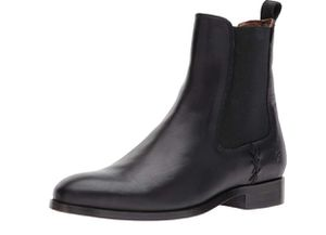 Women's Melissa Chelsea Boot for Sale in Fairfax, VA